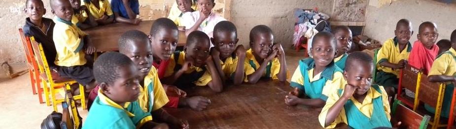 Aids Wezen Project #1