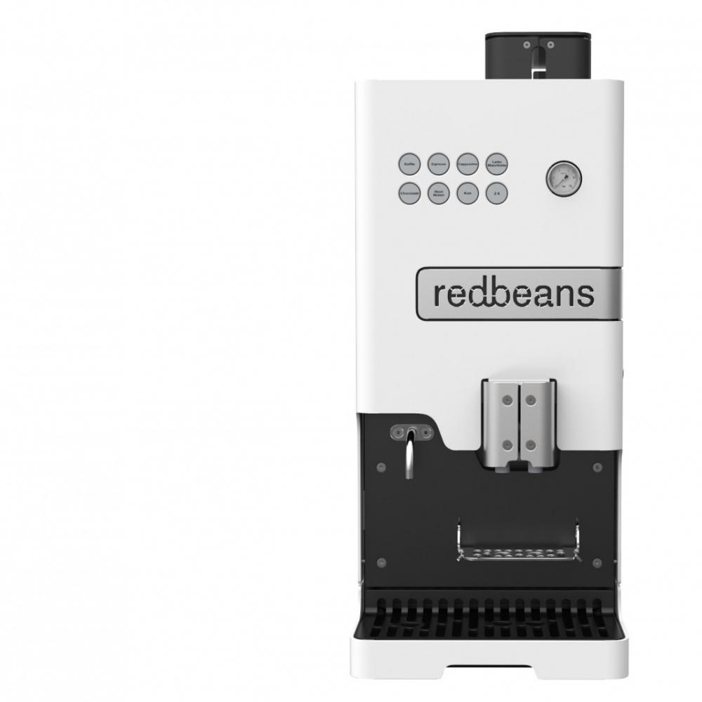 Beanmachine XL #3