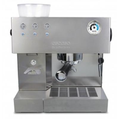 Koffiemachines - I-Steel #1