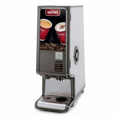 Koffiemachines - Amazone #1
