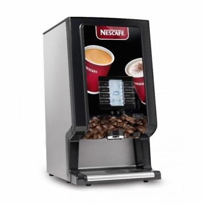 Koffiemachines - Amazone XL #1