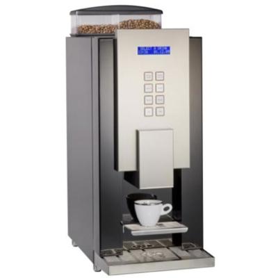 Koffiemachines - Rio 14 #1