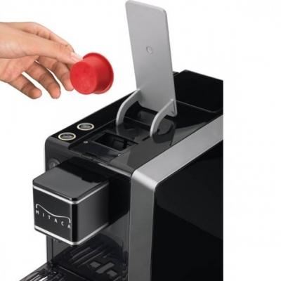 Koffiemachines - Mitaca M9 #1