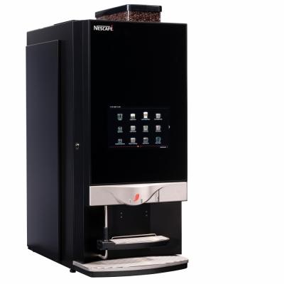 Koffiemachines - Amato Large Espresso #1