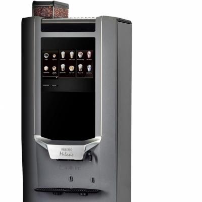 Koffiemachines - Milano Elegante #2