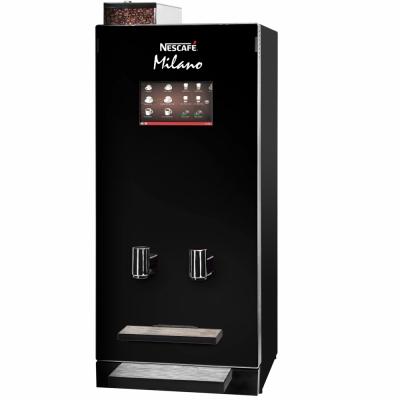 Koffiemachines - Milano Vista espresso #2