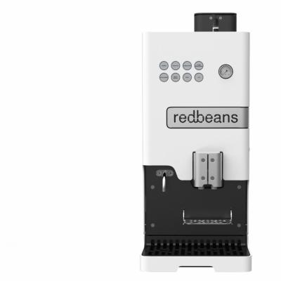 Koffiemachines - Beanmachine XL #3