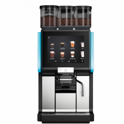 Koffiemachines -  #1